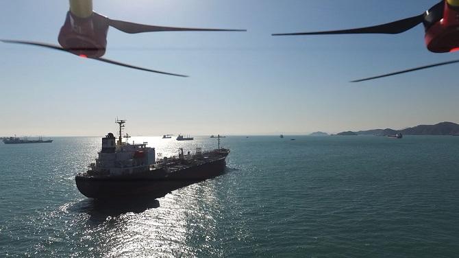(image: Marine Drone Tech)