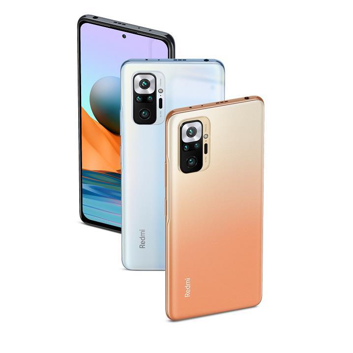 Xiaomi Seeks to Expand Presence in S. Korea with New Midrange Smartphones