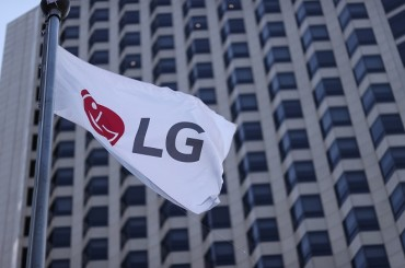LG Electronics Teams Up with Local Partners to Develop Renewable Energy Tech