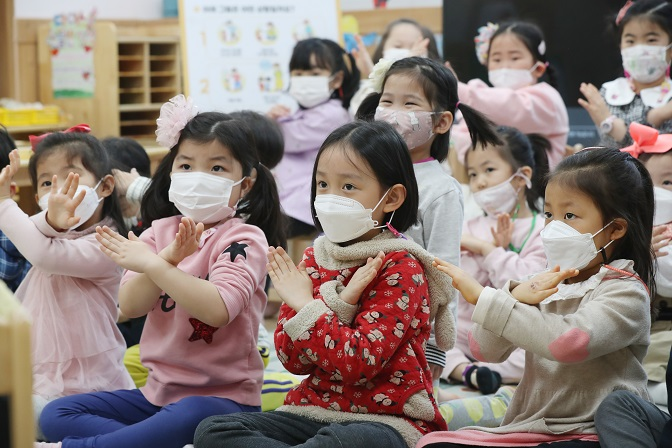Anxiety and Depression Among Children on the Rise Following Pandemic