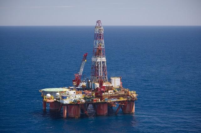 SK E&S to Invest 1.6 tln Won in Gas Field Off Australia