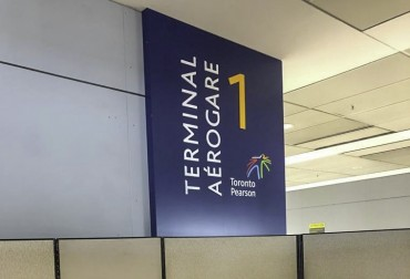 Relay Medical & Fio Execute Agreement to Provide COVID-19 Rapid Testing at Toronto Pearson International Airport