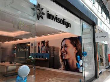 Align Technology's Invisalign Brand is the Official Smile Partner of U.S. Ski & Snowboard