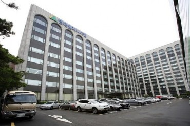 Hyundai Engineering Seeks IPO This Year