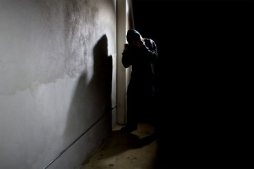 First Anti-stalking Law Takes Effect in S. Korea