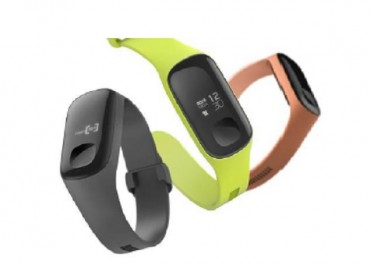 Goyang City to Distribute Smart Bracelets to Prevent People with Developmental Disabilities from Going Missing