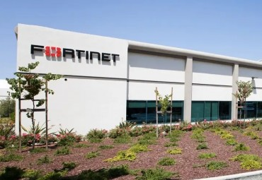 Fortinet Reports First Quarter 2021 Financial Results