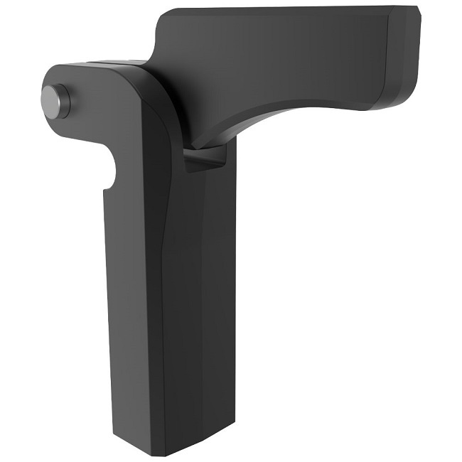 New Counterbalance Support Hinge from Southco Reduces Overall Solution Cost
