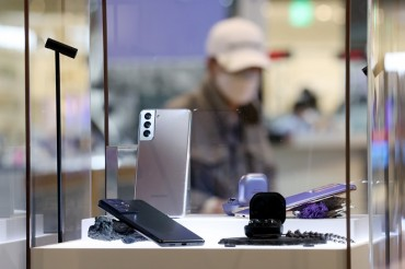 Samsung Mulling New Smartphone Launches in August