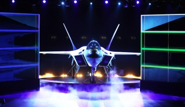 S. Korea Sets Milestone with First Fighter Prototype, but Challenges Remain