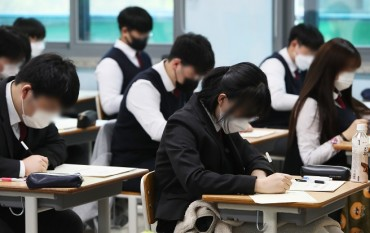 1 in 3 Young Students Felt Suicidal Due to Academic Burden: poll