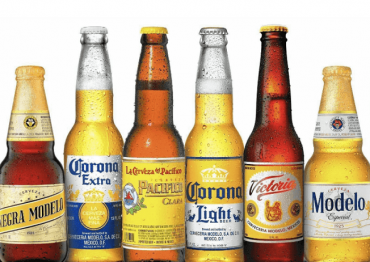 Constellation Brands Partners with its Flagship Brands to Contribute $1.75 Million to Help Rebuild the Restaurant Industry