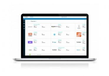 TrueCommerce Recognized as a Leader in IDC Worldwide Multi-Enterprise Supply Chain Commerce Network 2021 Vendor Assessment Report