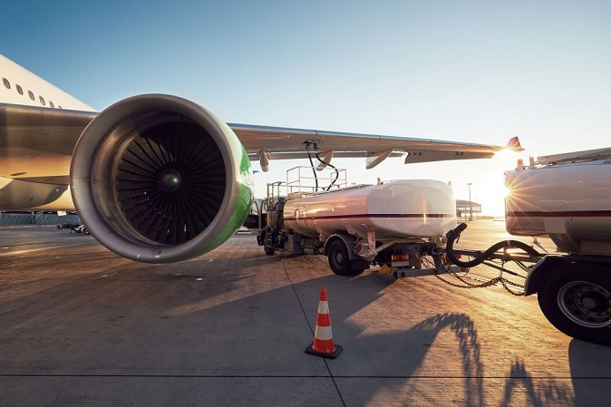 Shell Invests in LanzaJet to Further Accelerate the Global Commercialization of LanzaJet's Leading Alcohol-to-Jet Technology to Address the Aviation Sector's Urgent Need to Decarbonise