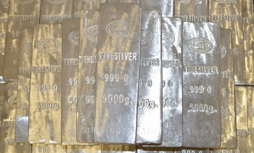 Global Pandemic Fueled Renewed Investor Interest in Silver in 2020