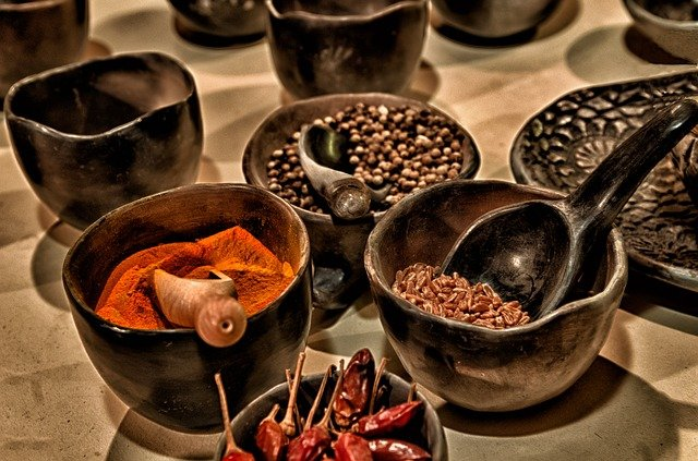 spices-370114_640