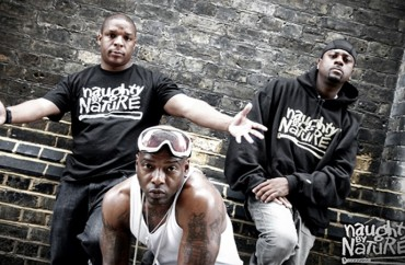 MUSIC.NET, Music Industry-Focused NFT Trading Platform Announced at AIBC Summit Dubai, Partnered with Naughty By Nature