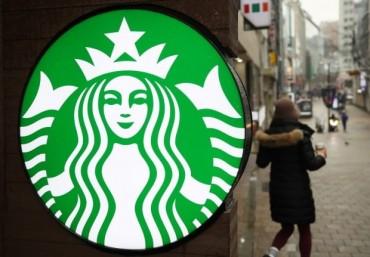 E-Mart Decides to Buy Bigger Stake in Starbucks Coffee Korea