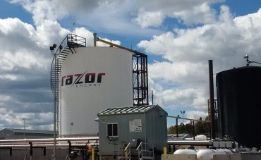 Construction to Commence on the First Co-Produced Geothermal Power Project in Alberta, and Canada
