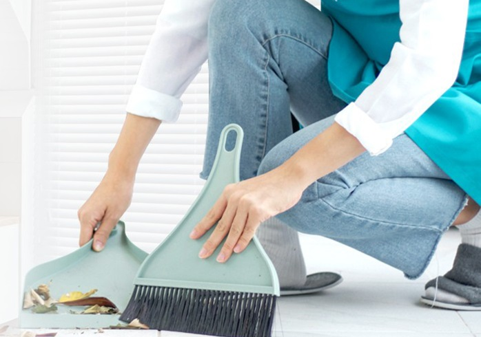 House Cleaning Service Market Growing at a Blistering Pace