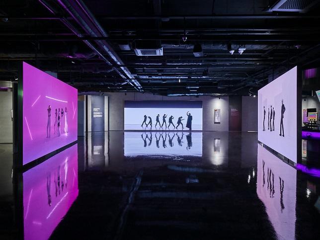 K-pop Agencies Make Exodus from Gangnam to Gangbuk