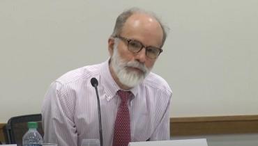 Harvard Professor Accuses Korean Scholar of 'Savage Attacks' on his Much-criticized Comfort Women Paper