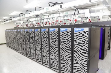 S. Korea Aims to Develop Exascale Supercomputing System by 2030