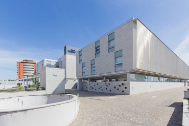 Philips to Provide Spanish Viamed Hospital Group with Advanced Diagnostic Imaging Solutions