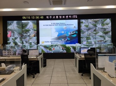 Next-generation Intelligence Transport System to be Established Nationwide by 2027