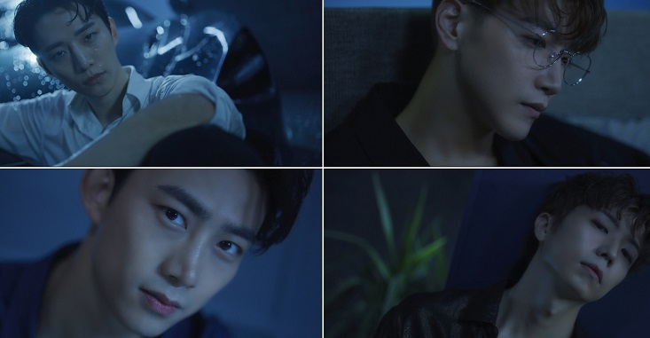 2PM to Return with New Album This Month, Ending 5-year Military Hiatus