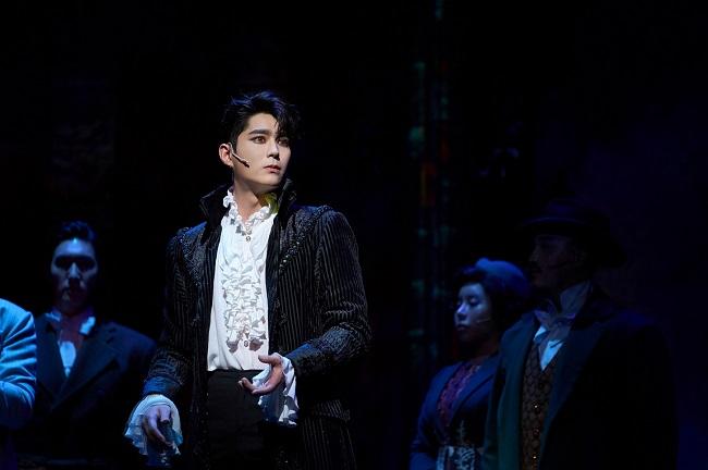 S. Korean Performing Arts Scene Enjoys 'Revenge Spending' as Post-pandemic Looms
