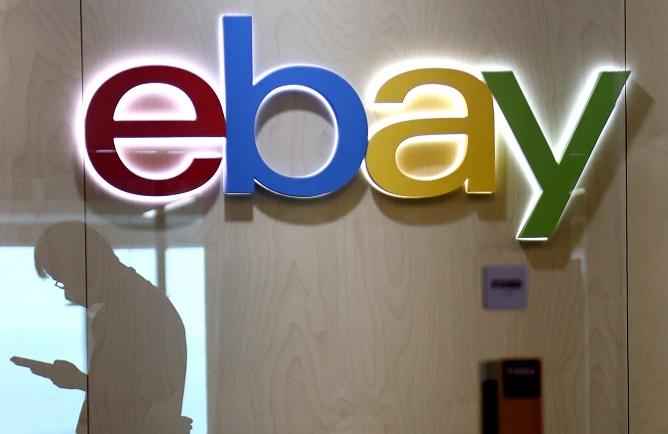Naver Drops Out of Bid to Buy Stake in eBay Korea