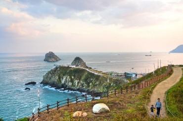 Korea Tourism Organization Kicks Off Sales of Subscription-based Tourism Product