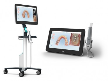 Align Technology Shares Findings From New Clinical Study That Validates the Significant Benefits of the iTero Element 5D Imaging System as an Aid in Detection and Monitoring of Interproximal Caries Lesions (Cavities)