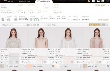 JOOR Raises $46M to Accelerate Leading Wholesale Commerce Capabilities and Fuel Its Global Expansion