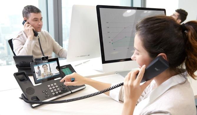Zoom Unveils Reseller Partner Program for Zoom Phone BYOC