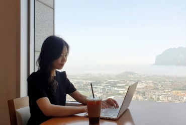 Tech Firms to Allow Employees to Work from Vacation Destinations