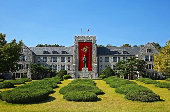SK Telecom and Korea University Join Hands to Build Metaverse School Campus