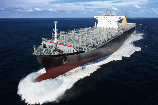 Leading Shipbuilders Likely to Face Earnings Shock in Q2