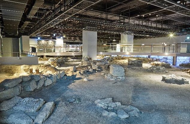 Joseon-era Gov't Office, Palace Rituals to be Reborn Through AR, VR Technology