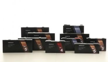 Samsung SDI Q2 Net Jumps Sixfold on Strong EV Battery Sales