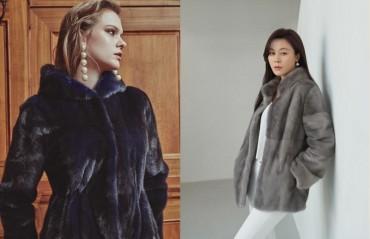 'Reverse Season' Marketing Popular in Fashion Industry