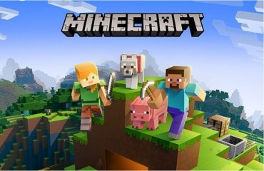 Microsoft to Ban Children from Playing Minecraft in S. Korea