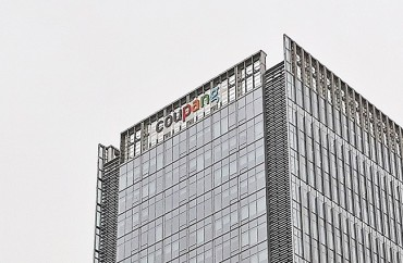 E-commerce Giant Coupang Hemorrhages in Q2 Despite Record Sales
