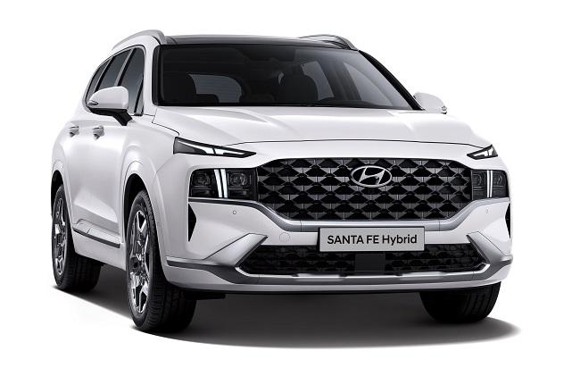 Hyundai, Kia's Jan.-May Eco-friendly Car Exports Jump 45 pct