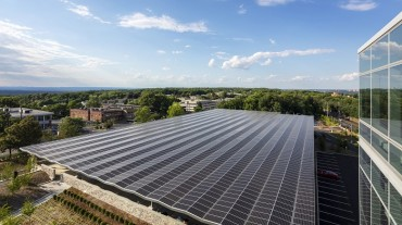 Moves Afoot to Allow Companies to Directly Purchase Electricity Produced Using Renewable Sources