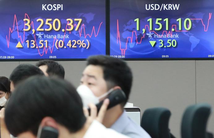 MZ Generation Comprises Half of New Stock Investors This Year