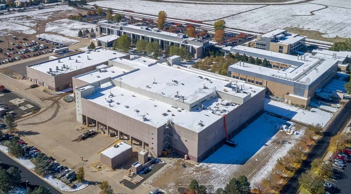 AGC Biologics Enters Agreement to Acquire Facility in Longmont, CO, Eyeing to Significantly Expand Their Cell and Gene Therapy Capabilities and Offerings