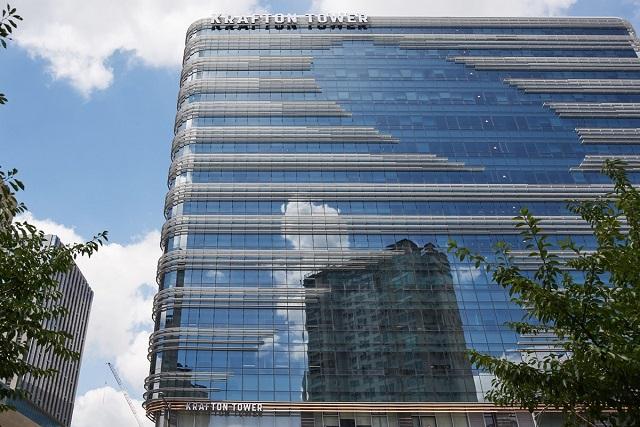 Krafton Cuts IPO Pricing Band, Seeks to Raise Up to 4.3 tln Won