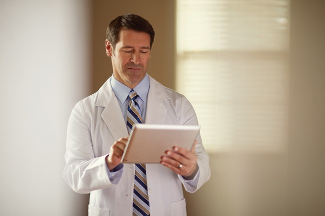 Philips and Cognizant Collaborate to Introduce Digital Health Solutions to Providers, Researchers, and Patients